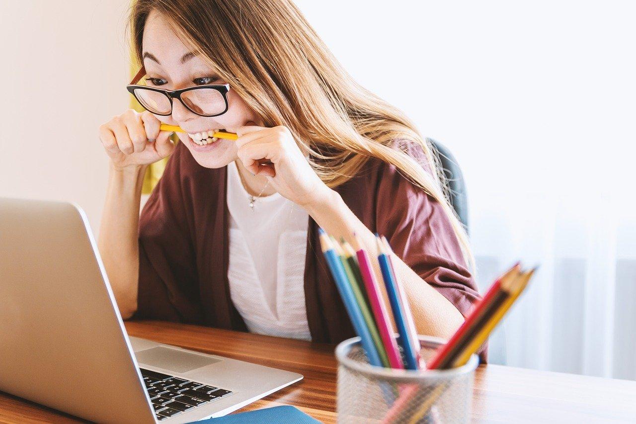 Si dice andare A studio o IN studio? O è più corretto dire andare ALLO studio?